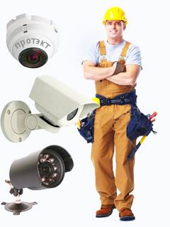 Wifi передатчик для камеры заднего вида